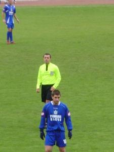 Adrian Stanescu